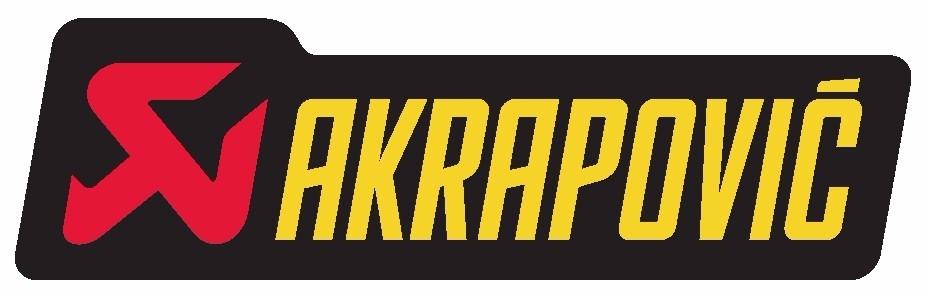 akrapovic-twocore-logo-en-laser-tubo-de-escape-resonador-D_NQ_NP_850052-MPE25724963950_072017-F