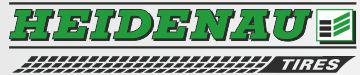 logo-Heidenau-Tires