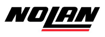 nolan-logo_400x400